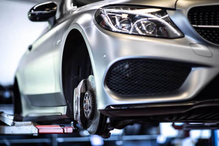 auto repair melbourne fl